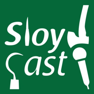 Sloydcast