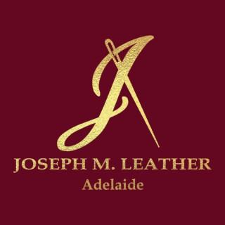 Joseph M. Leather