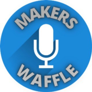 Makers Waffle
