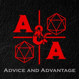 Advice and Advantage: How to D&D