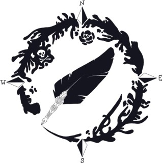 The Writer's Room; A 7th Sea Podcast