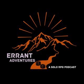 Errant Adventures