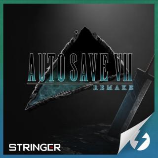 AutoSave: Final Fantasy VII