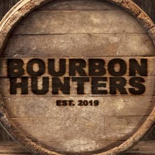 The Bourbon Hunters Podcast