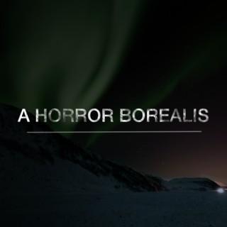 A Horror Borealis