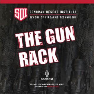 The Gun Rack