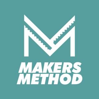 Makers Method