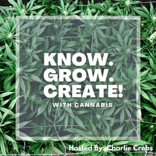 Know Grow Create