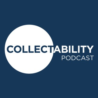 Collectability Podcast