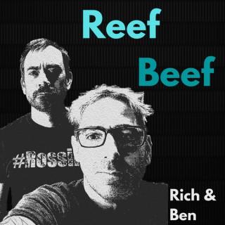 Reef Beef