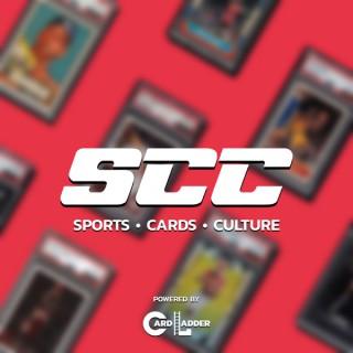 SCC: Sports Cards Culture