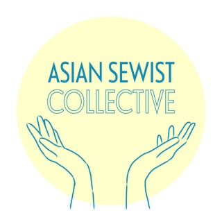 The Asian Sewist Collective Podcast