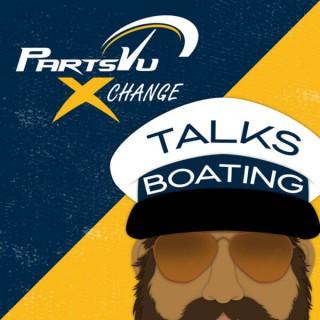 PartsVu Xchange Talks Boating