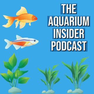 The Aquarium Insider Podcast