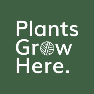 Plants Grow Here - Horticulture, Landscape Gardening & Ecology