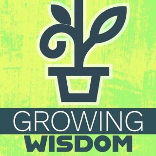 Growing Wisdom