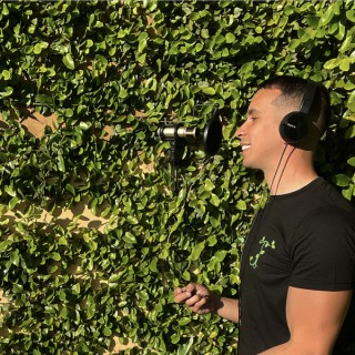 Plants and Rants Podcast