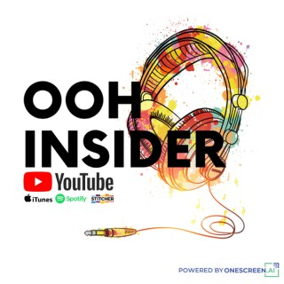 The OOH Insider Show