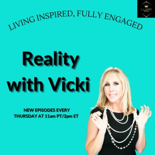 Reality With Vicki