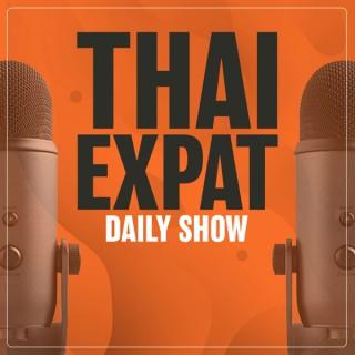 Thai Expat Daily Show