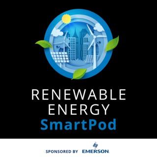 Renewable Energy SmartPod