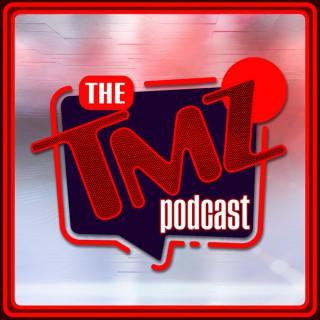 The TMZ Podcast