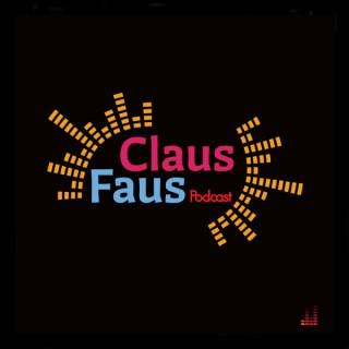 Claus y Faus