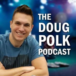 Doug Polk Podcast
