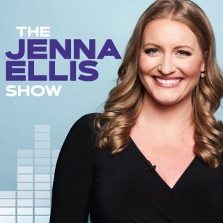 The Jenna Ellis Show