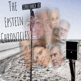 The Epstein Chronicles