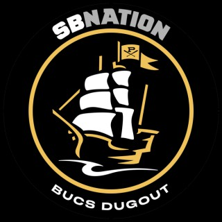 Bucs Dugout: for Pittsburgh Pirates fans