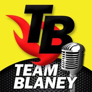 Team Blaney Podcast