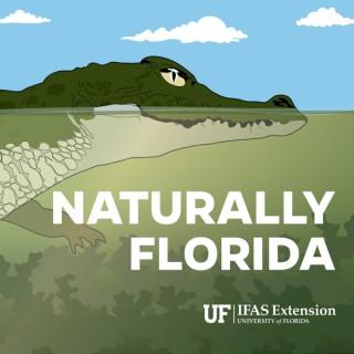 Naturally Florida