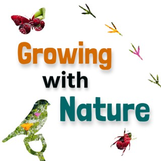 Growing with Nature