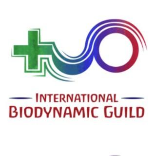 Biodynamic Guild