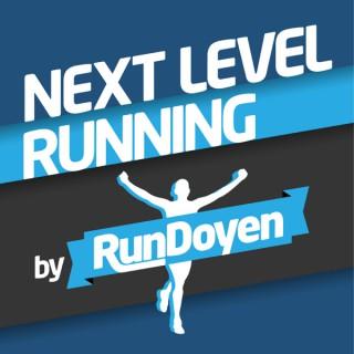 Next Level Running