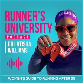 Runner's University