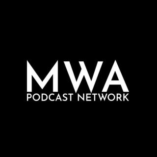 MWA Podcast Network
