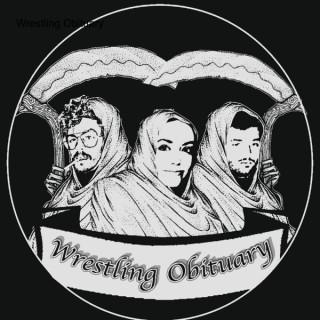 Wrestling Obituary
