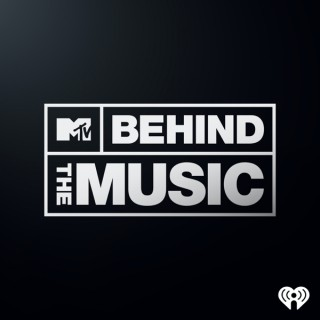 MTV's Behind the Music
