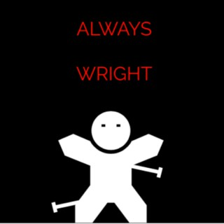 Always Wright with Charlie Wright