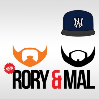 New Rory & MAL