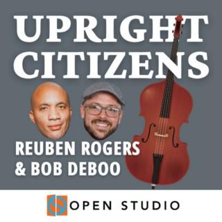 Upright Citizens