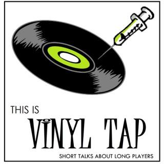 This is Vinyl Tap