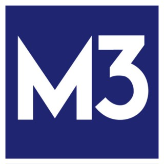 Make Moves in Music (M3)