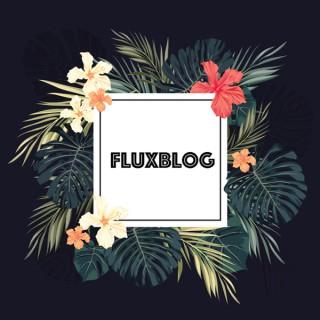 Fluxpod