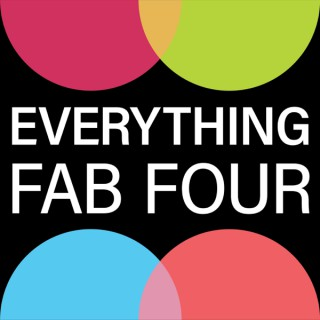 Everything Fab Four