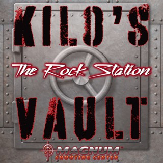 The KILO Vault