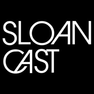 Sloancast