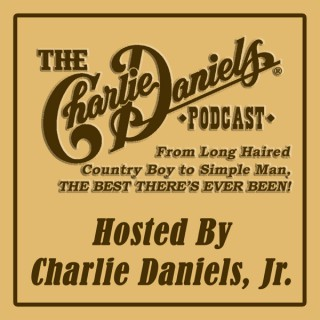 The Charlie Daniels Podcast